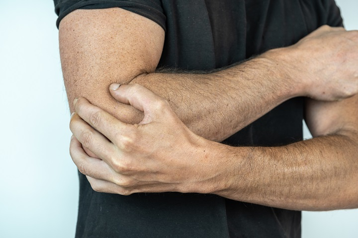 csípőízületi kezelés gyógyszeres kezelése