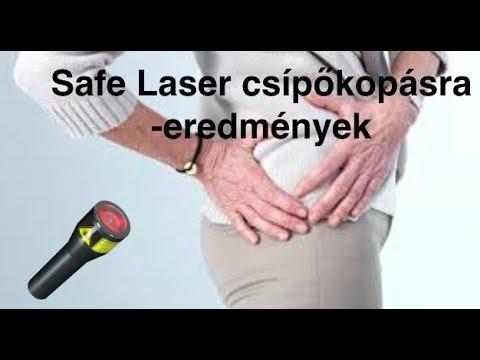 a csípőízület kezelésének szubluxálása fájdalom a lábujjak nagy ízületében