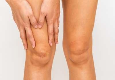 könyökízület ín hogyan kell kezelni túrós artritisz kezelés