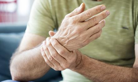 csont kötőszöveti betegség