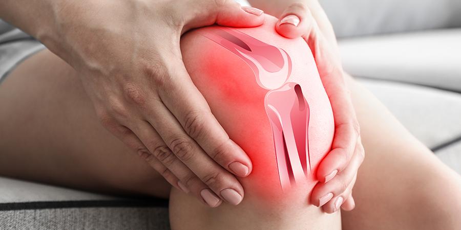 csípőfájás és húzó láb