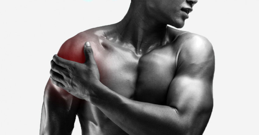 a csontok és az ízületek fáj, amit elfogadni kell