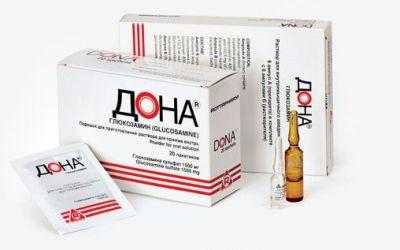 háztartási gyógyszerek artrózis kezelésére