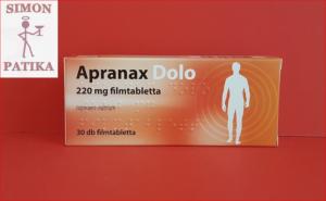 tabletták térd artrózisához ár
