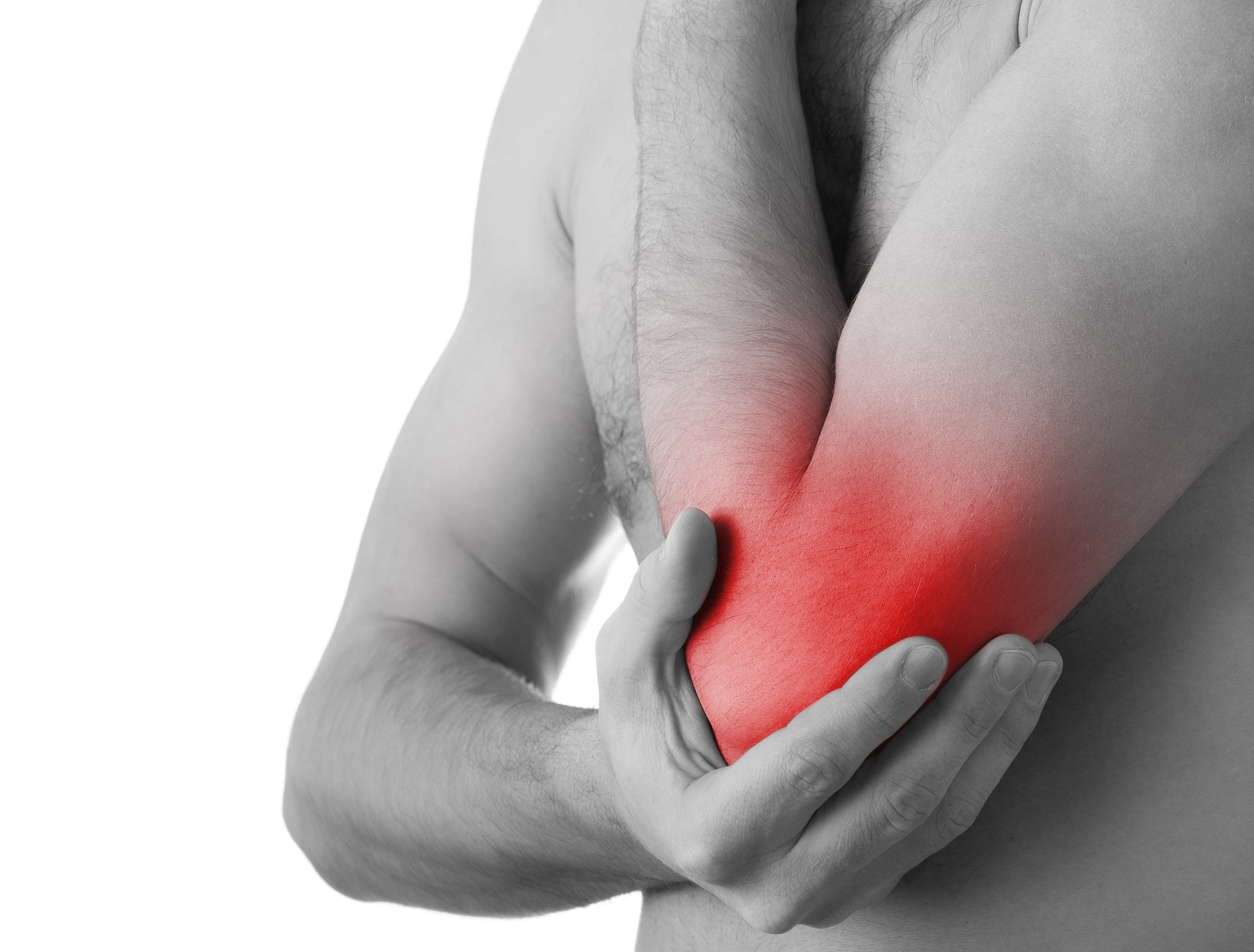 az artritisz és a csípőízület ízületi tünetei vállfájdalom kenőcs ár