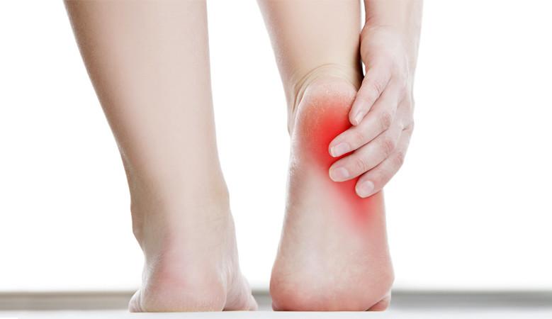 fáj a csípőízület futás közben