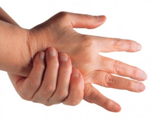 ízületi ízületi kezelési injekciók a vállízület osteoarthrosisának kezelése