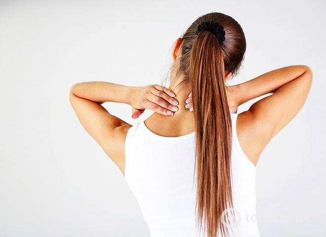 hogyan lehet enyhíteni az ujjízület duzzanatát ulnaris artrózis kezelésére