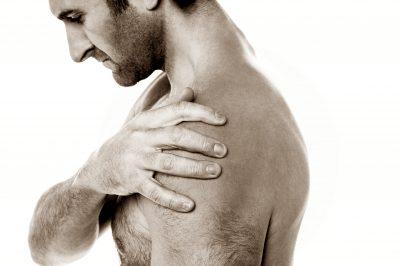 eritéma, ízületi fájdalom