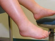 ha a lábak ízületei fájnak