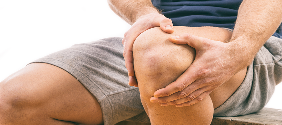 térd kondroprotektív artrózisa égő fájdalmak a térdízületben