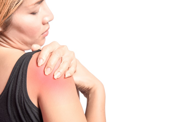 ízületi fájdalom a vállon, mint kezelni az artrózisban kezelhető