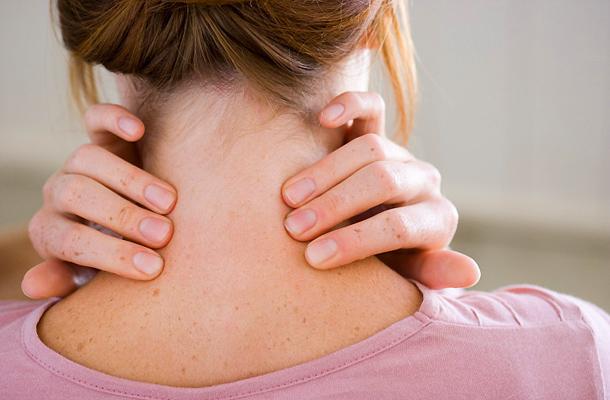fájó és ropogó ízületek kezelése