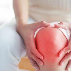 fájdalom a belső felület térdízületében térdfájdalom a plazma után