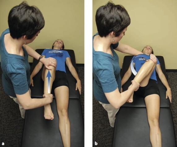 fájdalom a csípőben és az ágyékban zselatin ízületi fájdalmak kezelésére