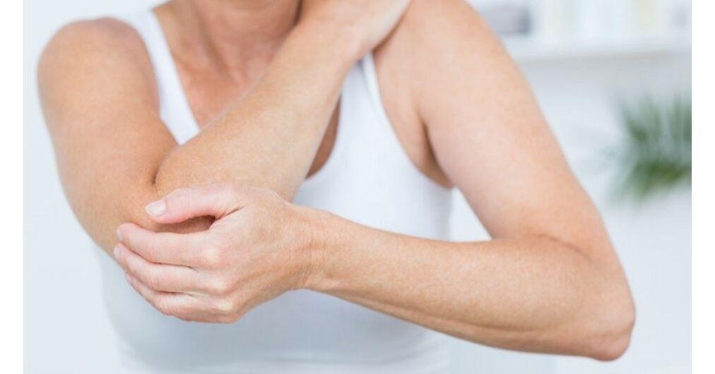 boka artrózis hatékony kezelés