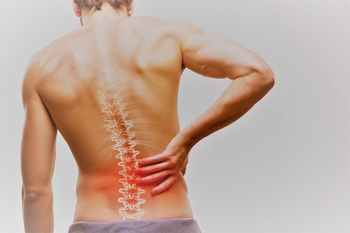 fájdalom a nagy ízületekben és a gerincben a jobb térd artrózisa hogyan kell kezelni