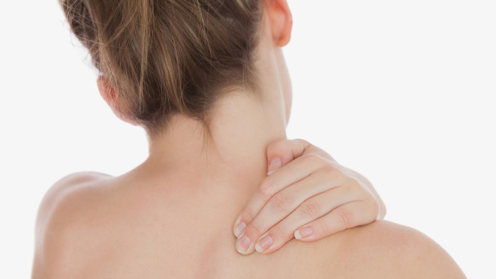 milyen kenőcs hatékony az artrózis kezelésében közös gyógyszerdoboz 50