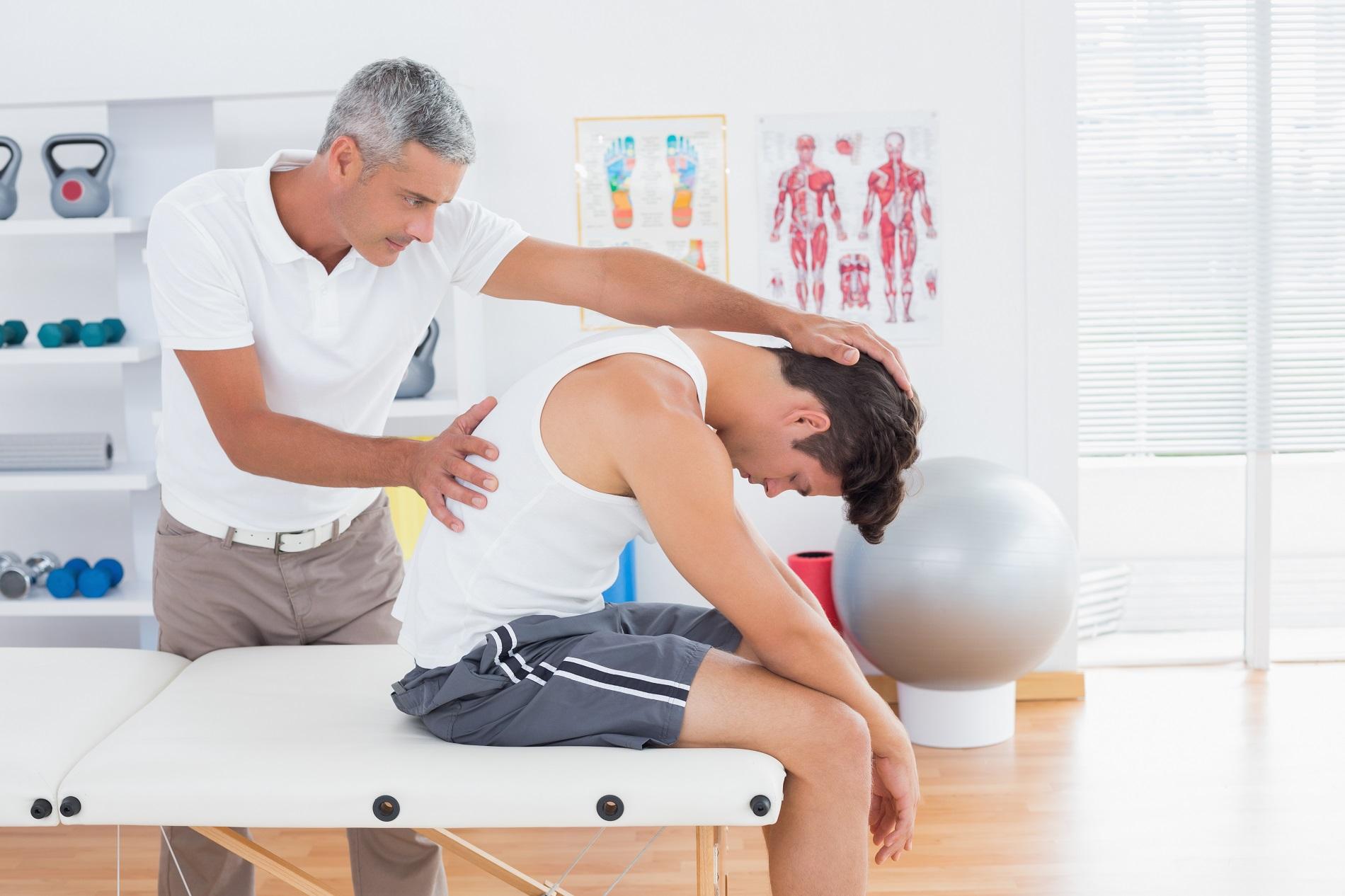 a fenyőolaj artrózisának kezeléséről