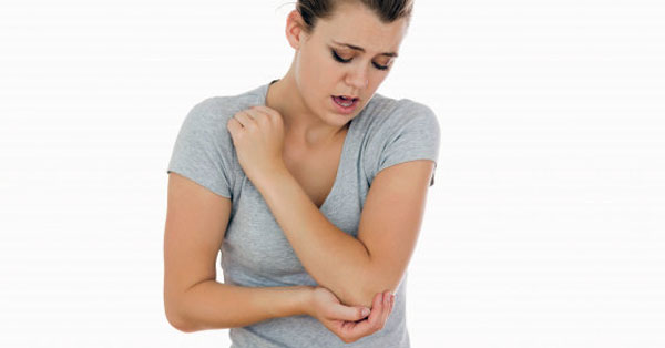 gőzölhetek, ha fájnak az ízületeim közös kezelés a pránával