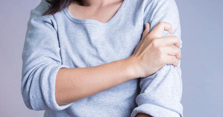 ha az ízületi fájdalom nem múlik el