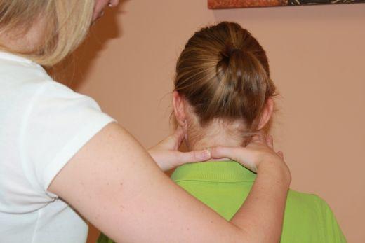 hányinger gyengeség ízületi fájdalomban