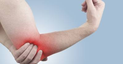 vange arthrosis kezelés kenőcsök artrózis és csontritkulás kezelésére