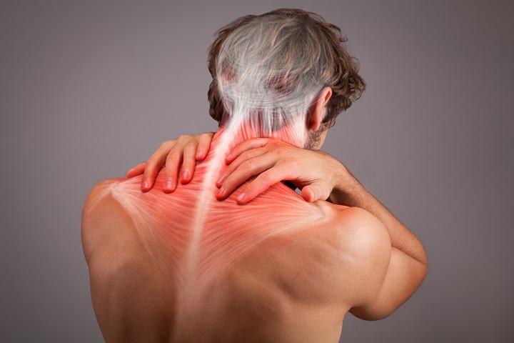 homeopátiás gyógyszer a nyaki csontritkulás kezelésére