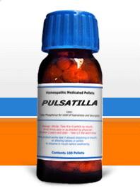 homeopátiás gyógyszerek ízületi fájdalmak kezelésére