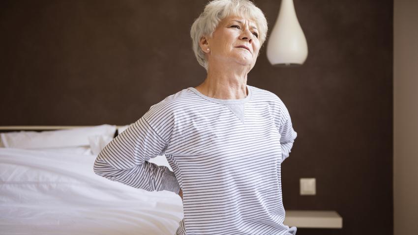 gyógyszerek a csontok és ízületek fájdalmainak kezelésére ujj deformáció rheumatoid arthritisben