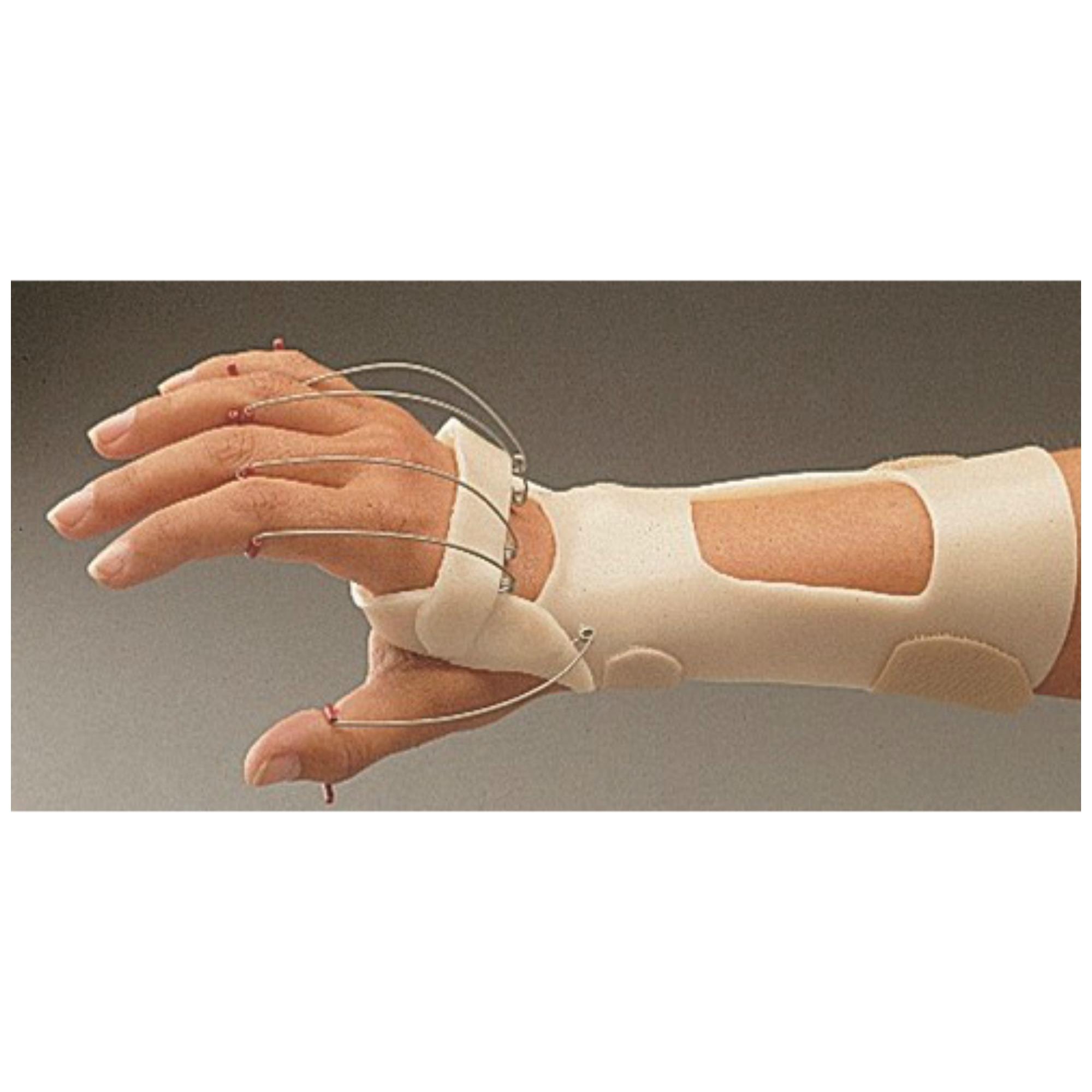 hüvelykujj artrózis kezelés