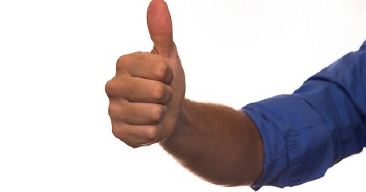 hüvelykujj-izületi gyulladás