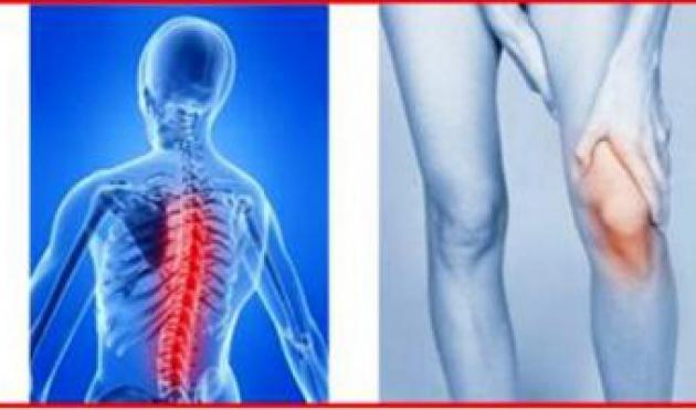 kapszulák artrózis kezelésére fájdalom a kéz ízületeiben reggel
