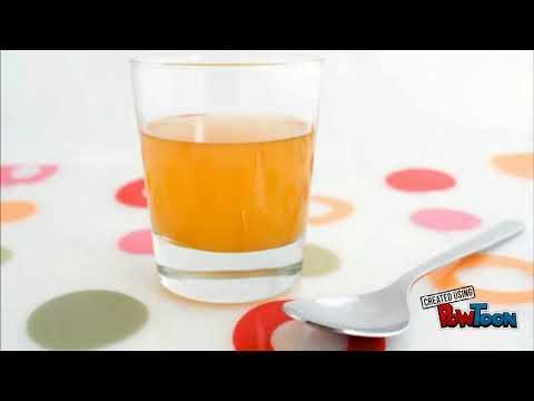 kenőcs az isiábiás osteochondrozishoz