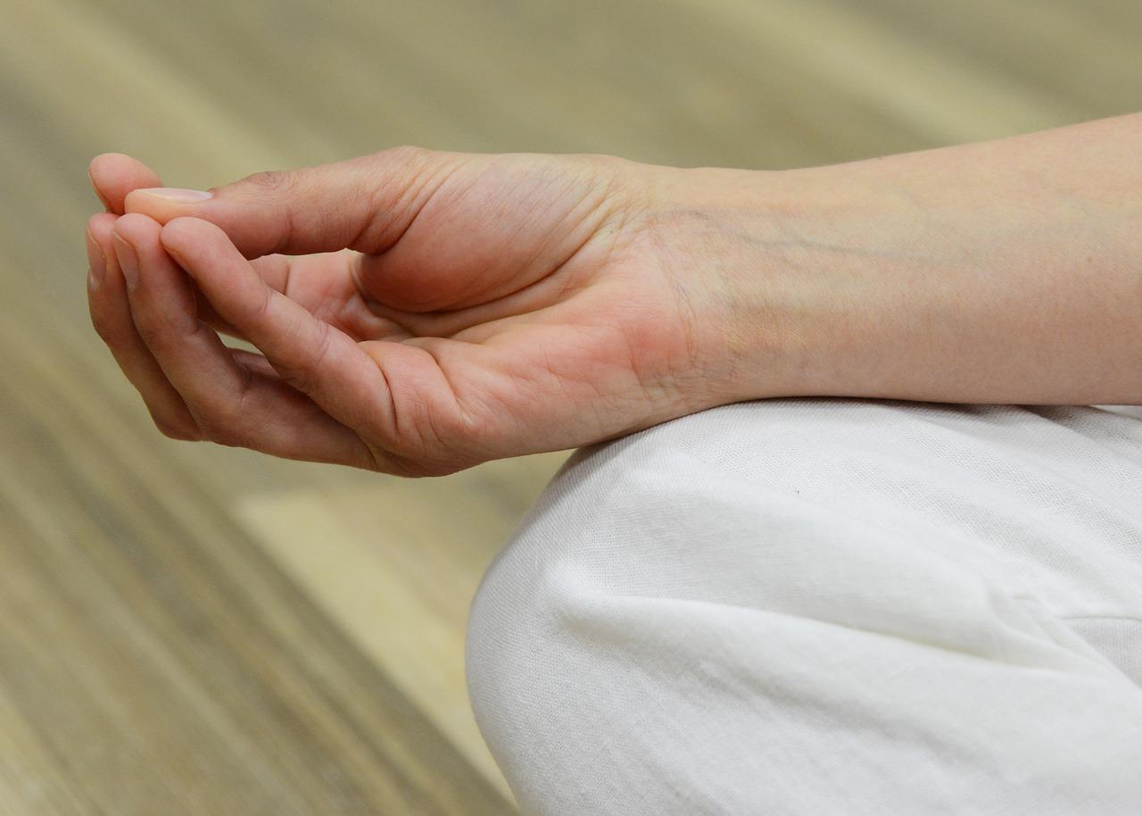 kezelés egérrel ízületben jó kenőcs a vállízület fájdalmára