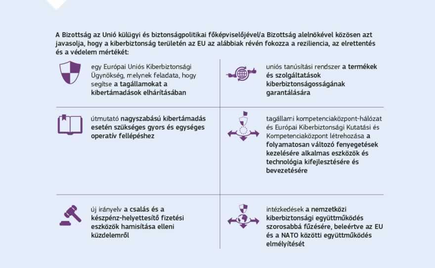 térdgyulladásos betegség