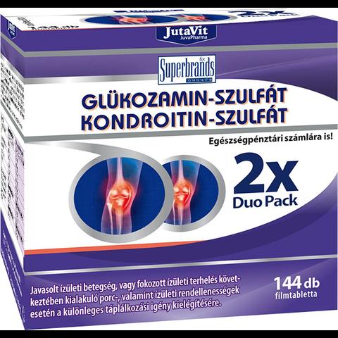 Glucosam/ Chondroitin/ MSM xmg - dynarec.hu