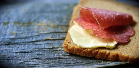 5 étel, amit kerülj ízületi gyulladás (arthritis) esetén - dynarec.hu