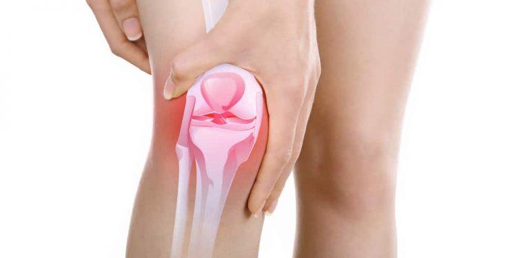 közös kezelés pomorban a térd oldalsó ínszalagjának sprain kezelése