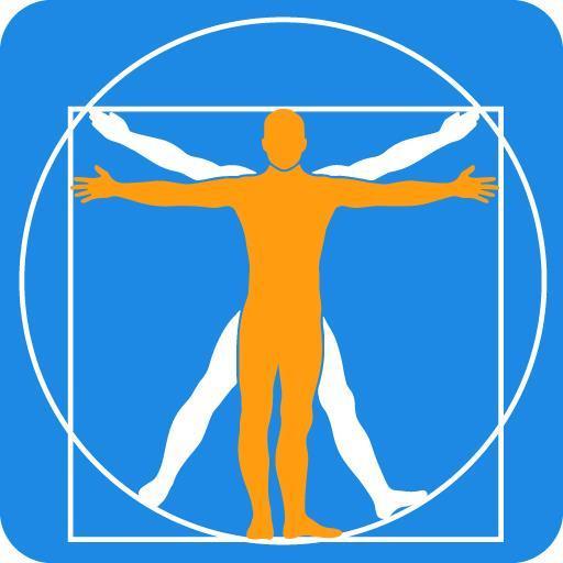 medence vállízület artrózisához