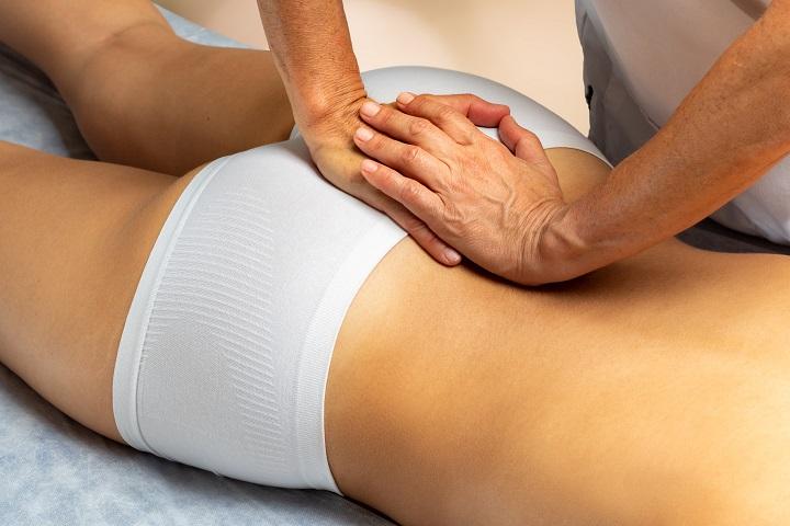 Elhúzódó, kínzó fájdalom - Csonthártya-gyulladás