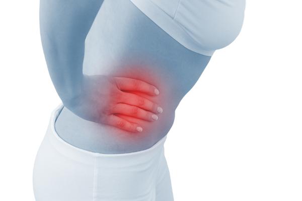 mi jobb venni az ízületi fájdalmakat