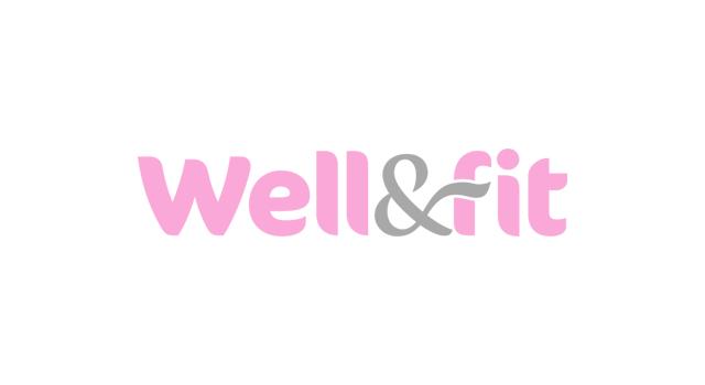 amit nem lehet megtenni a térdízület artrózisával shira ízületi kezelés