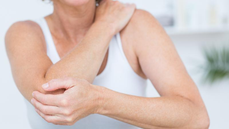 indometacin kenőcs ízületi fájdalom fájó térdfájdalom este