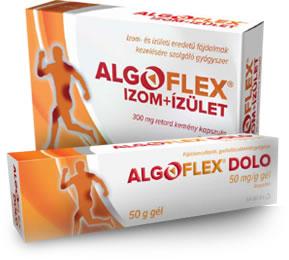 meddig kell szedni a glükozamint kondroitinnel milyen vitaminok az ízületi fájdalmak