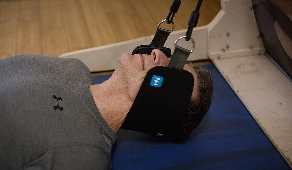 nyaki nyaki fájdalomcsillapítók arc-artrózis tünetei