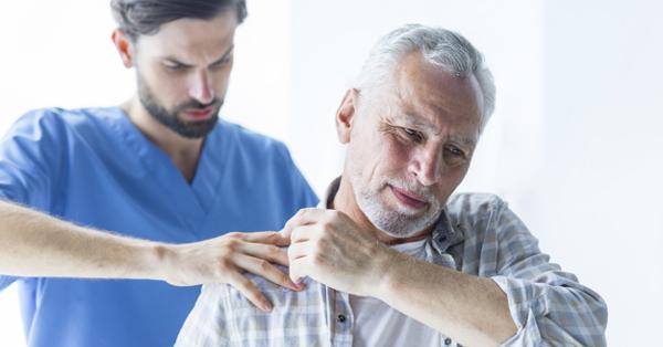 osteocondrosis miatt a vállízületek fájdalma