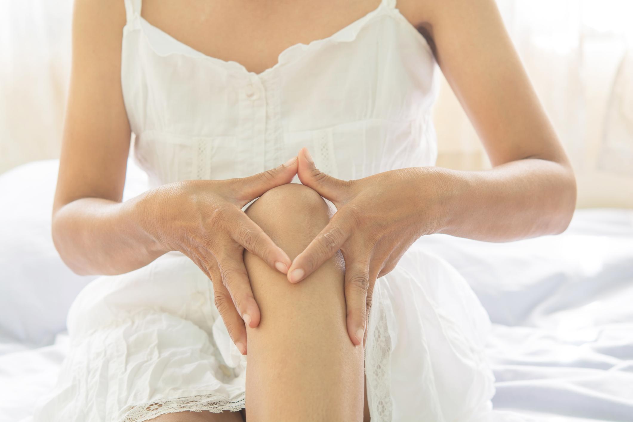 cane corso ízületi problémák csípő- és térdízületek ízületi kezelése