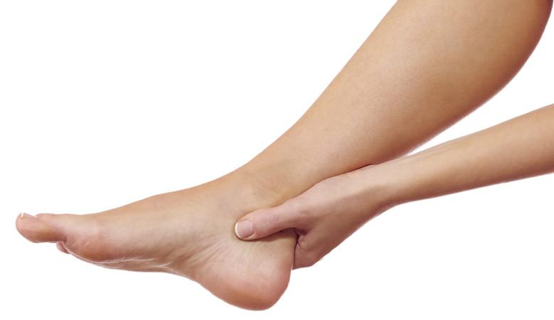 szelektív gyógyszerek artrózis kezelésére mire szolgál a glükozamin-kondroitin