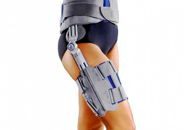 termékek a csípőízület artrózisához